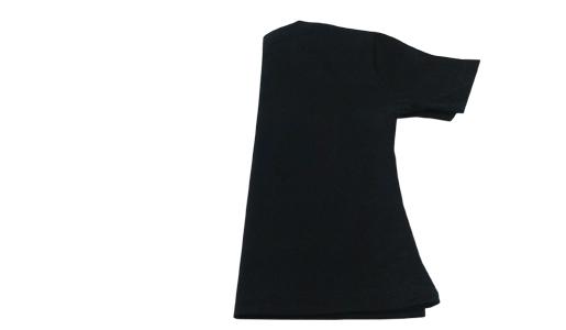 shirt_einmal_gefalten