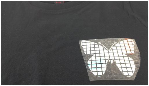 shirt_fertig
