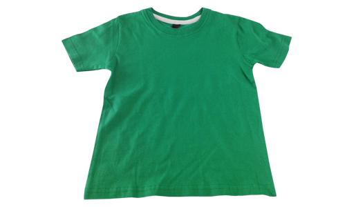 shirt_gruen