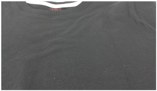shirt_zweimal_gefalten_falte