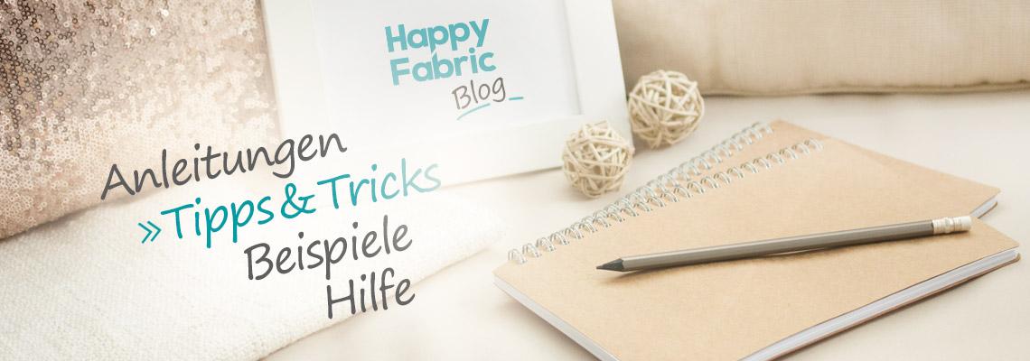 blog_header_tipps_1140x400