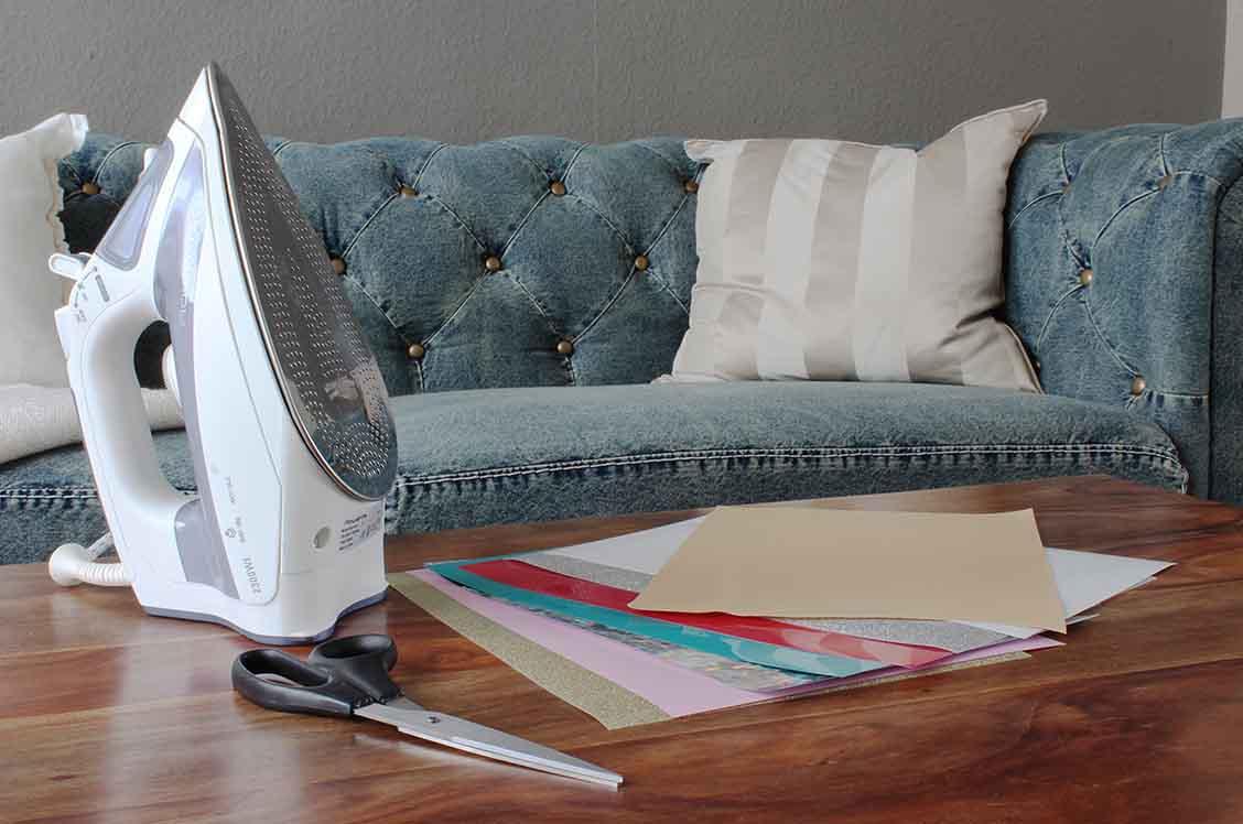 Start_in_den_Textildruck